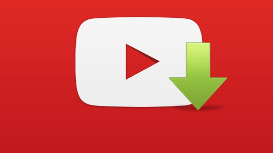 Programmi per scaricare video da youtube