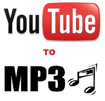 Video2mp3 Youtube