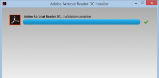 Adobe reader gratis download
