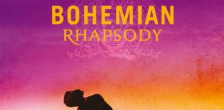 Bohemian Rhapsody Film streaming