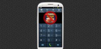 Come bloccare un numero su Android