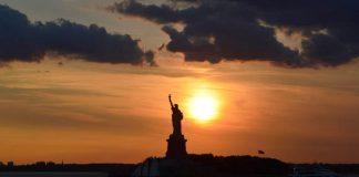 Come fotografare tramonti
