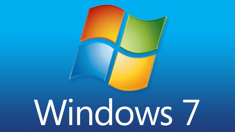 Come ottimizzare Windows 7