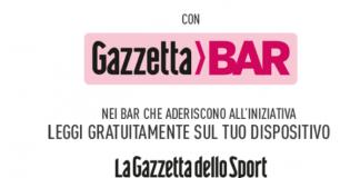 Gazzetta dello Sport Pdf
