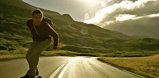 I sogni segreti di Walter Mitty streaming