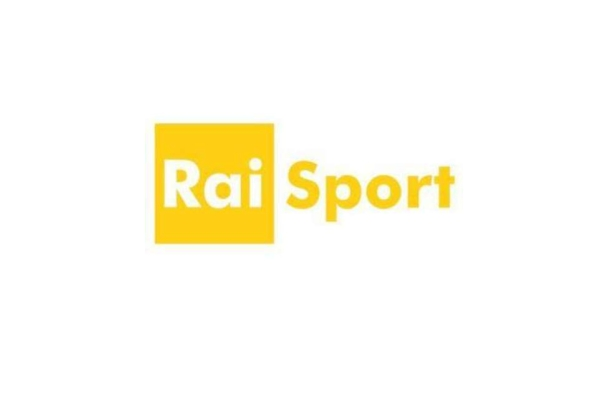 Rai Sport Diretta Streaming
