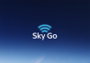 SkyGo per Windows 8
