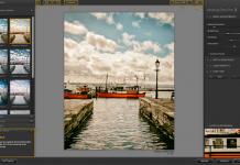 Programmi per modificare foto gratuiti