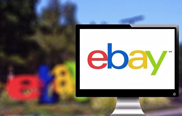 assistenza ebay