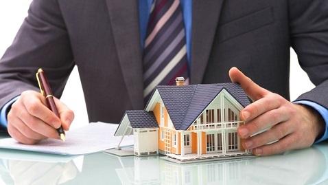 Preventivo notaio per comprare casa