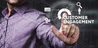 Strategie di marketing e innovazione tecnologica